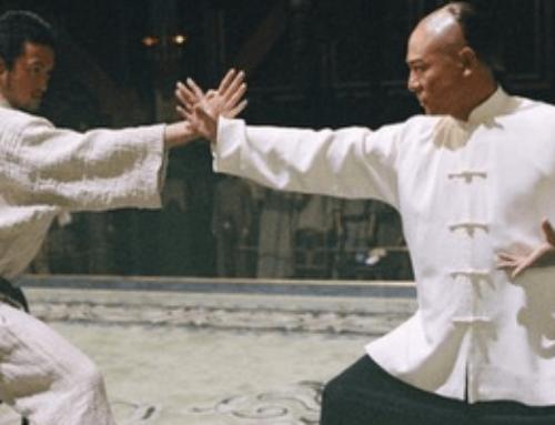 Kung Fu Signification kung fu west island - kung fu belt system